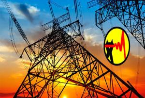 وضعیت مصرف برق در کشور