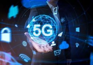 5G دانلود یک فیلم سینمایی را در چند ثانیه ممکن میکند