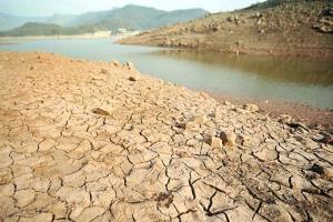 چرا خوزستان این روزها خشکسالی را تجربه میکند؟