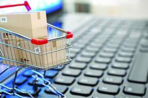 فروش اینترنتی بدون اینماد و پروانه صنفی ممنوع شد