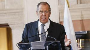 انتقاد روسیه از اسلام هراسی در اروپا