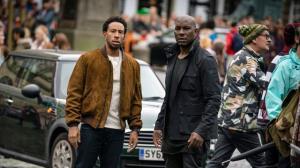 کاهش شدید فروش سینماهای فرانسه بر اثر کرونا