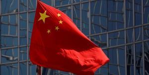 آتشسوزی در چین با 40 کشته و مجروح