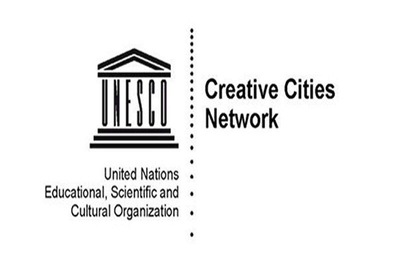 خبر خوش ثبت تبريز به عنوان شهر خلاق ادبيات در يونسکو