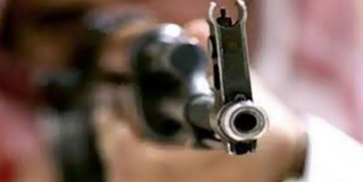 تيراندازي اشرار مسلح به ۴ مامور پليس در شادگان