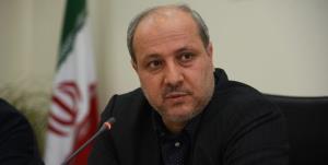 آغاز واکسیناسیون رانندگان ناوگان حمل و نقل عمومی تهران از فردا