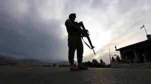 مقرارت منع رفت و آمد شبانه در ۳۱ استان افغانستان