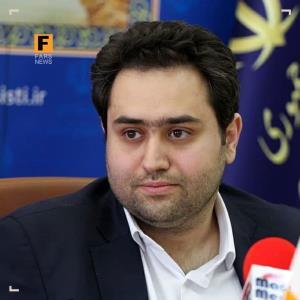 ادعای فارس: داماد رئیس جمهور عضو هیات علمی شد