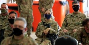 نیویورک تایمز: حتی یک سرباز آمریکایی نیز عراق را ترک نخواهد کرد