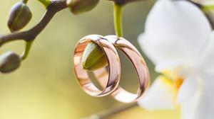 اشتغال و مسکن؛ سنگهای پیش پای ازدواج جوانان/فقر فرهنگی؛ اصلیترین مانع ازدواج