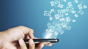 353 هزار شماره به دلیل مزاحمتهای پیامکی مسدود شدند