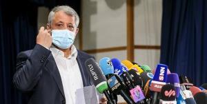 واکنش محسن هاشمی به اتفاقات خوزستان