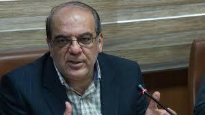 نقش فقدان نمایندگی و انحصار رسانه ای در مشکلات خوزستان