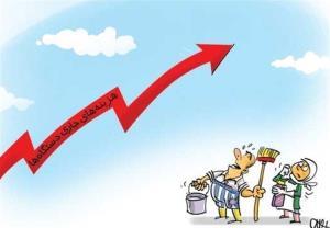 آیا ناترازی بودجه باعث تداوم تورم خواهد شد؟