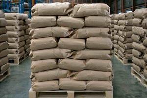 علت اصلی افزایش قیمت سیمان در کشور اعلام شد