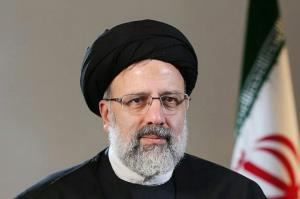 امید به رئیسی برای تغییر ریل مدیریت در خوزستان