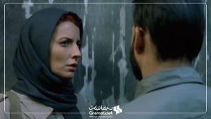 نگاهی به آثار اصغر فرهادی به بهانه درخشش قهرمان در جشنواره کن