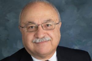 استاد دانشگاه آلابامای جنوبی: گذشت زمان، احیای برجام را سختتر میکند
