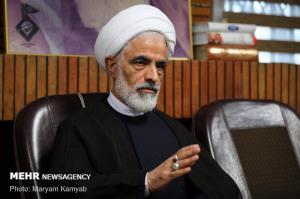 واکنش مجید انصاری به اعتراضات مردم خوزستان