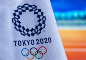 رکورددار حضور در المپیک خداحافظی کرد