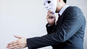 چرا دروغ های مصلحتی بین مردم جامعه رواج پیدا کرده است؟
