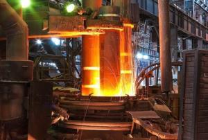 تولید مواد نسوز متحمل به دمای بیش از ۱۴۰۰ درجه سانتیگراد برای صنایع