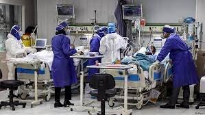 افزایش ۱۰ درصدی بیماران سرپایی بیمارستان امیرالمومنین(ع) اهواز