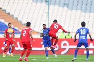 چهار تیم با شرایط خاص به دنبال جام