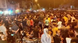 علائم هشداردهندهای که به وقوع اتفاقات اخیر خوزستان منجر شد