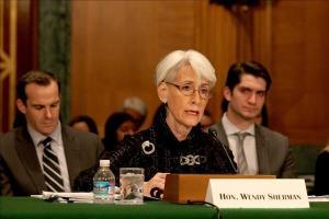 شرط آمریکا برای رفع تحریم های کرهشمالی