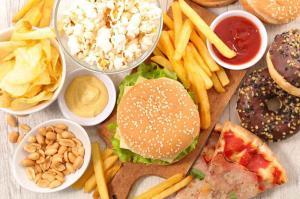 غذاهایی که شما را باهوش میکند