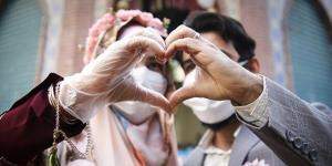 افراد سمی برای زندگی مشترک چه کسانی هستند؟