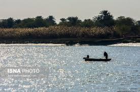 تحلیل چرخه توسعه ناموزون خوزستان