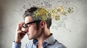 توصیههای طلایی برای پاک کردن ذهن از افکار آزار دهنده