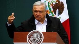 پیشنهاد رئیسجمهوری مکزیک برای تشکیل اتحادیه منطقهای مشابه اتحادیه اروپا