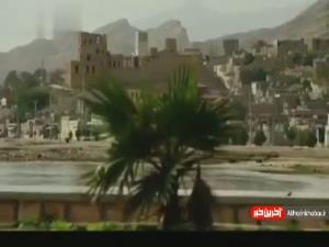 نفت و تجارت ایران به سواحل مکران میآید
