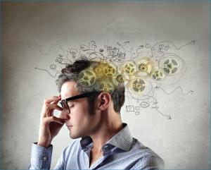 8 توصیه طلایی برای پاک سازی روانی