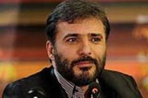 سیدجواد هاشمی: همه ما به خوزستان بدهکاریم