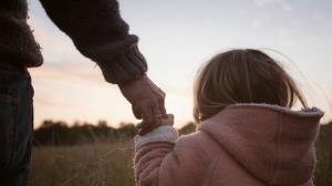 افسردگی، نتیجه ای که انتخاب نام فرزند برای یک زن در بر داشت