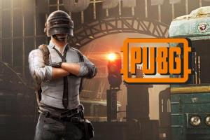 بازی PUBG به زودی رایگان خواهد شد