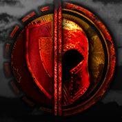 Almora Darkosen RPG؛ ماجراجوییتان را آغاز کنید