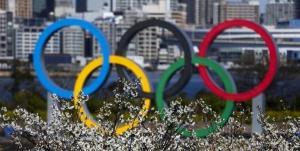 ترین ها/ مسنترین مدالآوران المپیک