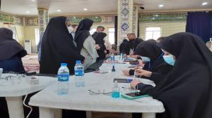 صحت انتخابات شورای شهر اهواز تایید شد