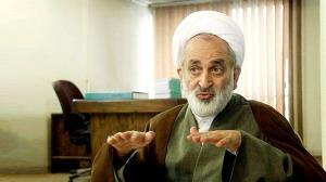 واکنش سالک به اظهارات روحانی درباره خوزستان