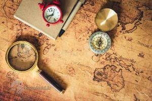 گردشگری با کتاب؛ معرفی ۱۶ سفرنامه جذاب و خواندنی