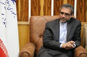 رئیس کمیته روابط خارجی مجلس: مذاکرات وین نتیجه قانون اقدام راهبردی برای لغو تحریمها است