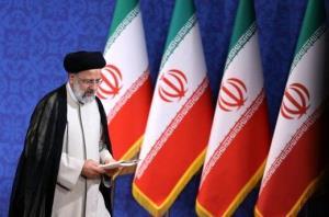 پیشنهاد وزیر احمدینژاد به رئیسی برای وزارت ارشاد و علوم