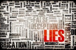 چرا دروغ میگوییم و آن را باور میکنند؟/هر آنچه باید درباره دروغ بدانید!