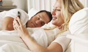 رفتارهایی که شوهرتان از آنها متنفر است
