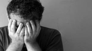 اگر این مشکلات جسمانی را دارید، دچار اختلال استرس مزمن هستید
